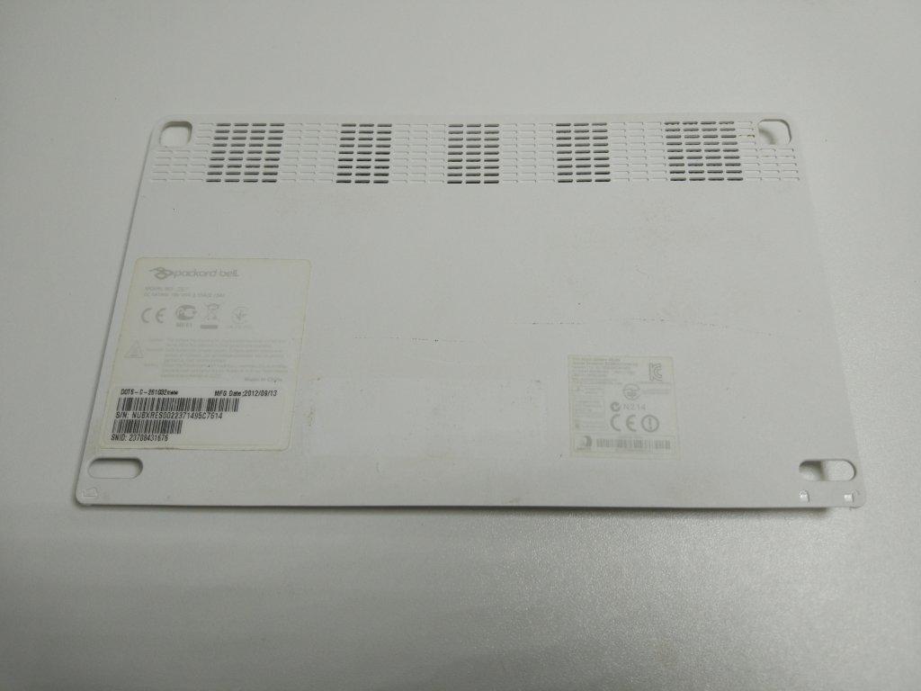 Acer D257 D270 spodní kryt
