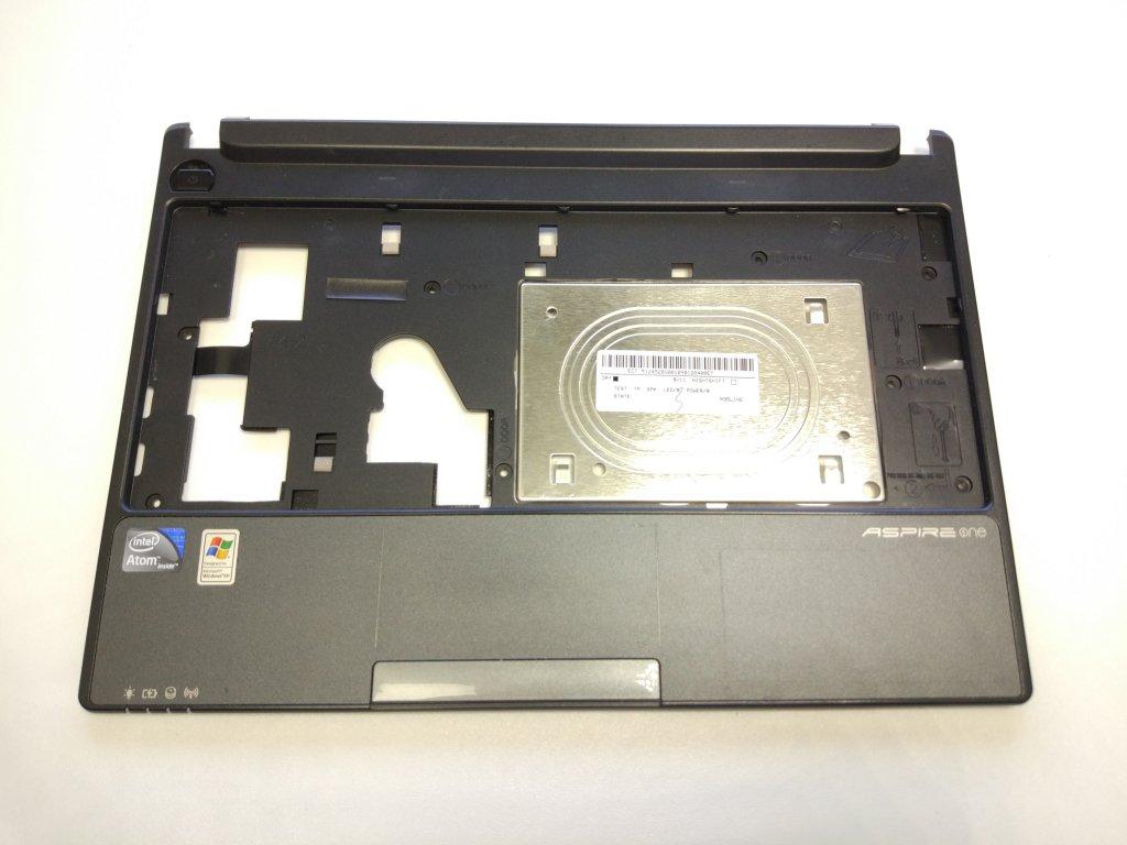 Acer One D255 Happy D260 palmrest (kolem klávesnice)