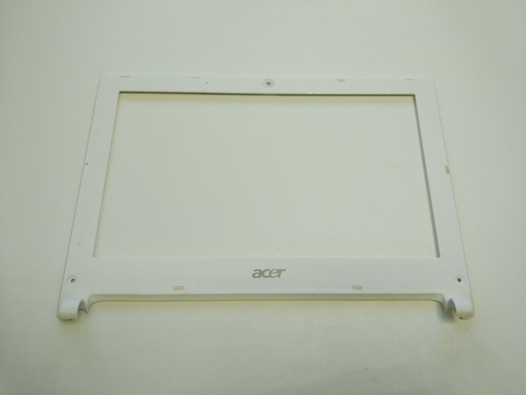Acer One D255 Happy D260 rámeček displeje