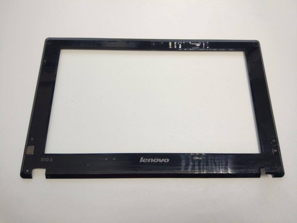 Lenovo S10-3 rámeček displeje