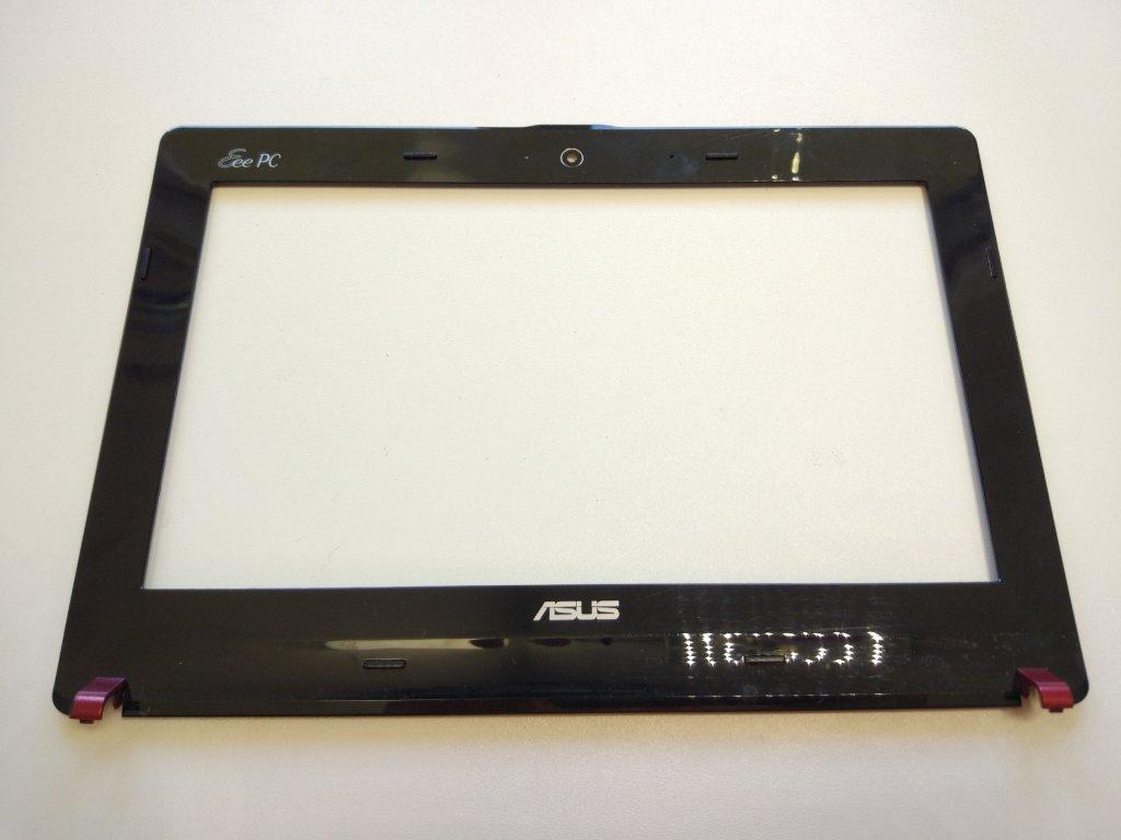 Asus Eee PC x101 rámeček displeje