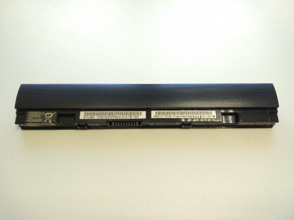 Asus Eee PC x101 baterie