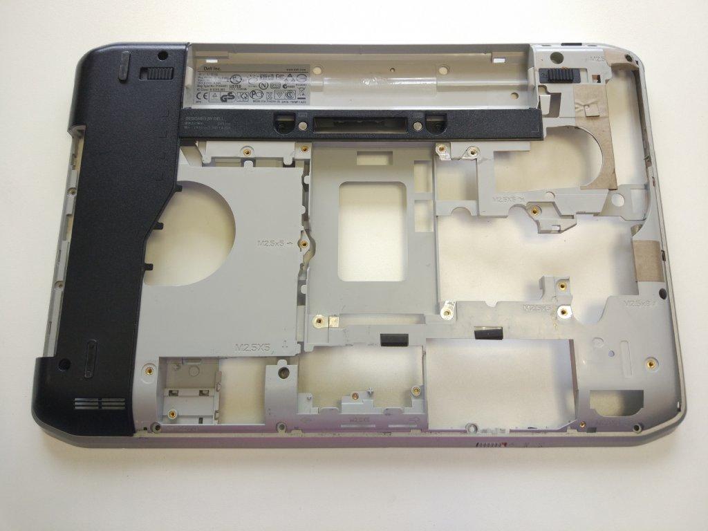 Dell E5420 spodní vana