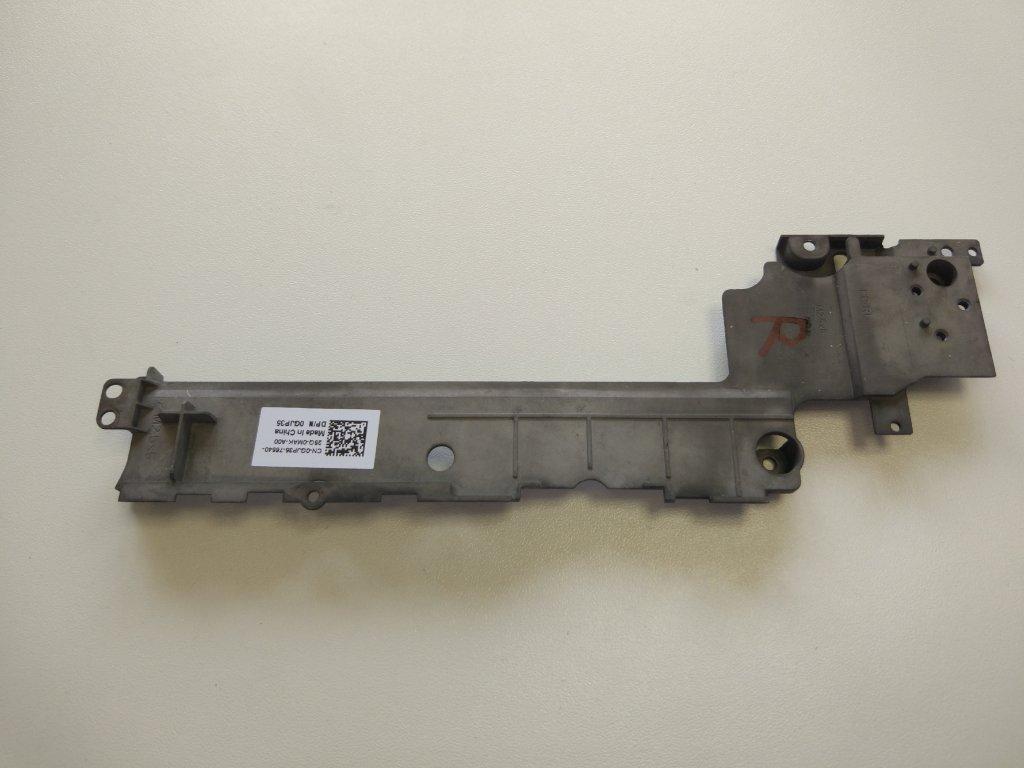 Dell E5420 pravá výztuha