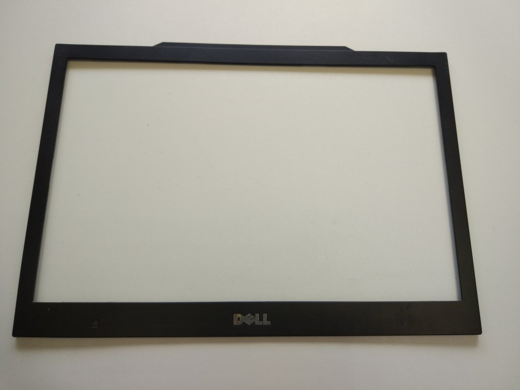 Dell E4300 rámeček displeje