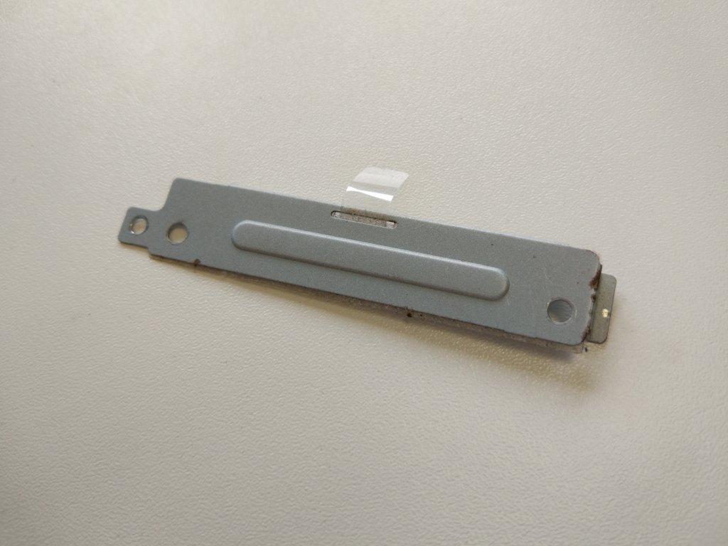 Toshiba Tecra L730 rámeček pevného disku