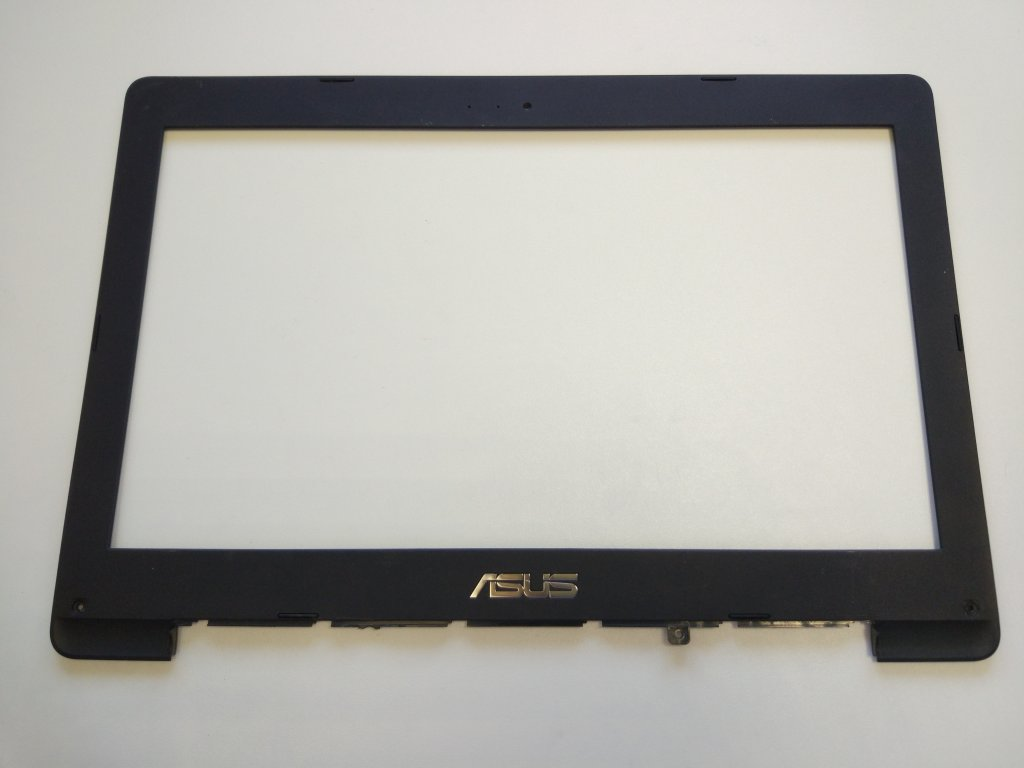 Asus X453M rámeček displeje