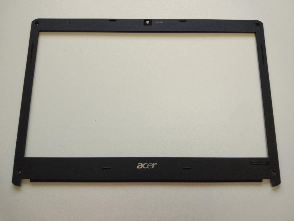 Acer 4810TZ 4810T rámeček displeje