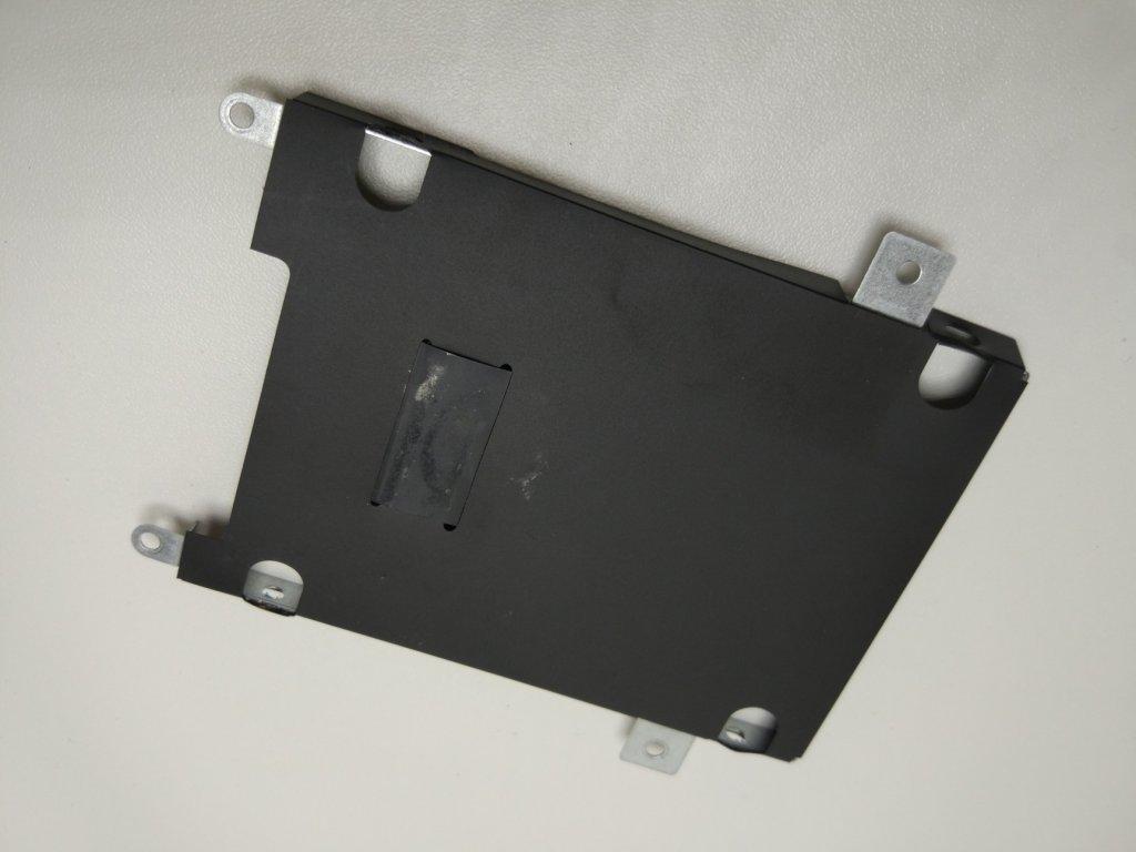 HP 430 G2 rámeček pevného disku