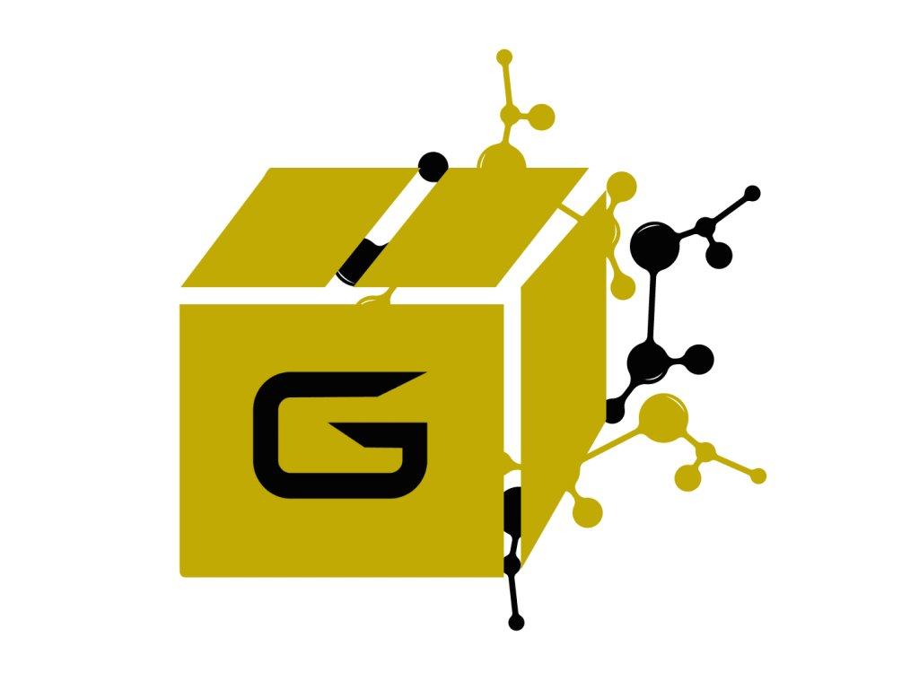 balíček programů