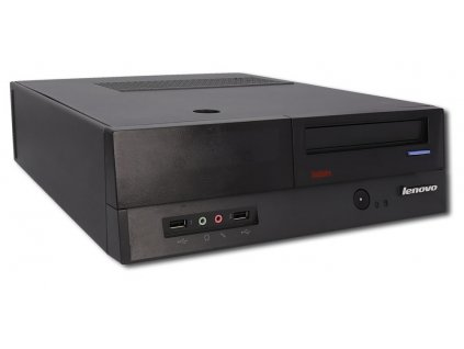 lenovo thinkcentre a62 mt sff 213434