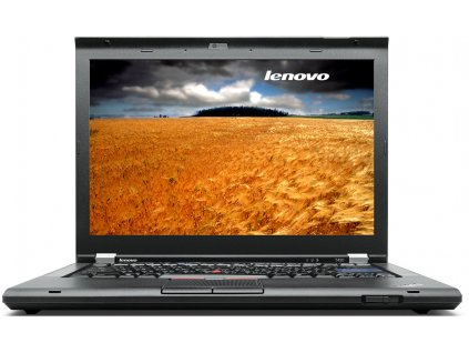 41594 3 lenovo thinkpad t420 4