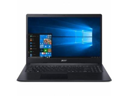 Acer Extensa 215-21