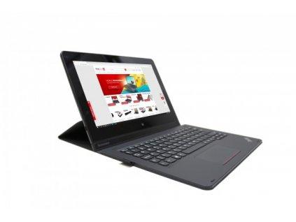 Lenovo ThinkPad Helix 2 (rozbaleno)