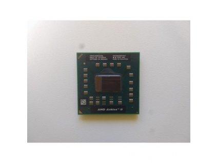AMD Athlon II M340