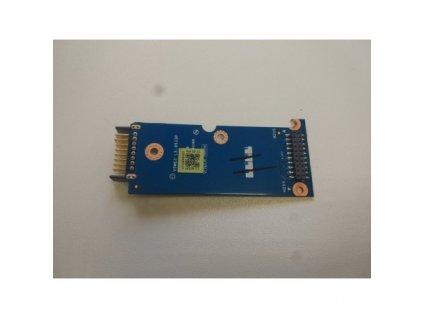 Acer E1-510 E1-530 redukce baterie