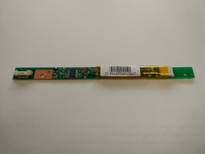 Acer 5535 INVERTOR