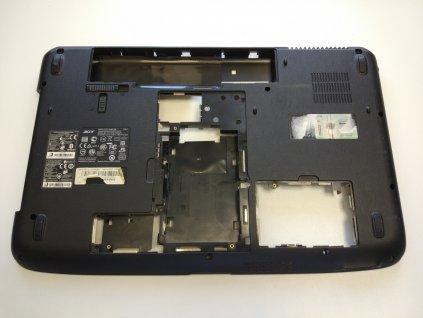 Acer 5542 5242 5542G spodní vana