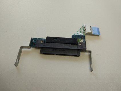 Acer B113 SATA redukce disku