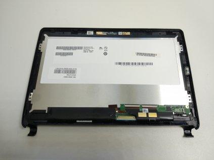 Packard Bell ENME69BMP LCD displej digitizer dotyk
