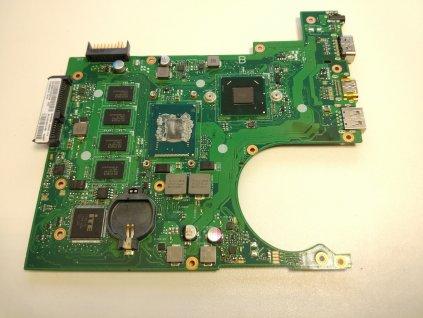 Asus X200 X200CA základní deska
