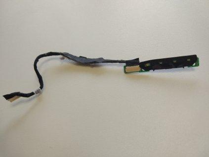 Asus Eee PC 1008HA LED board