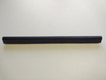 Asus X453M kryt pantu, lišta