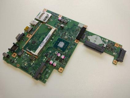 Asus X453M základní deska