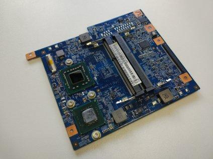 Acer 4810TZ 4810T základní deska