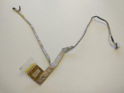 HP 4520s 4525s flex kabel LCD displeje