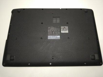 Acer ES1-531 spodní vana