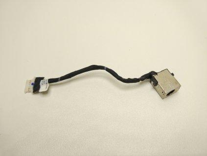 Acer ES1-531 napájecí konektor