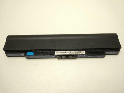 Acer One 721 neotestovaná baterie