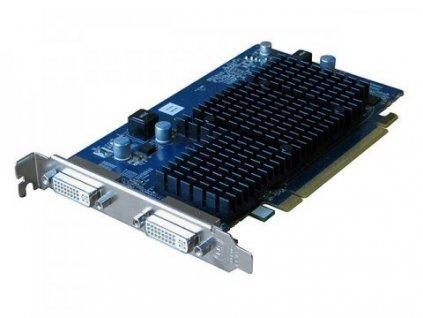 Grafická karta AMD Radeon HD 7350 1GB