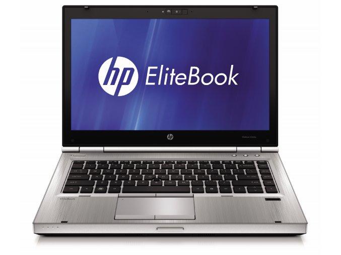54662 hp elitebook 8460p 0