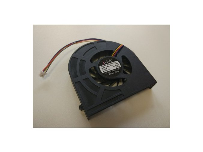 HP 4520s 4525s 4720s - ventilátor