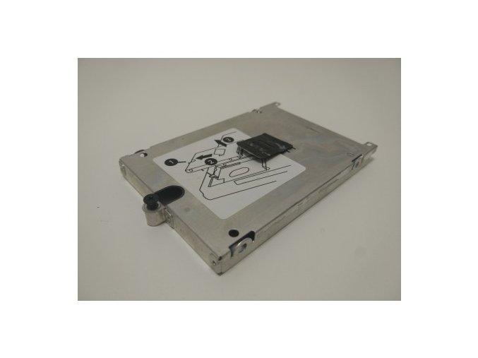 HP 4510S 4515S - rámeček pevného disku