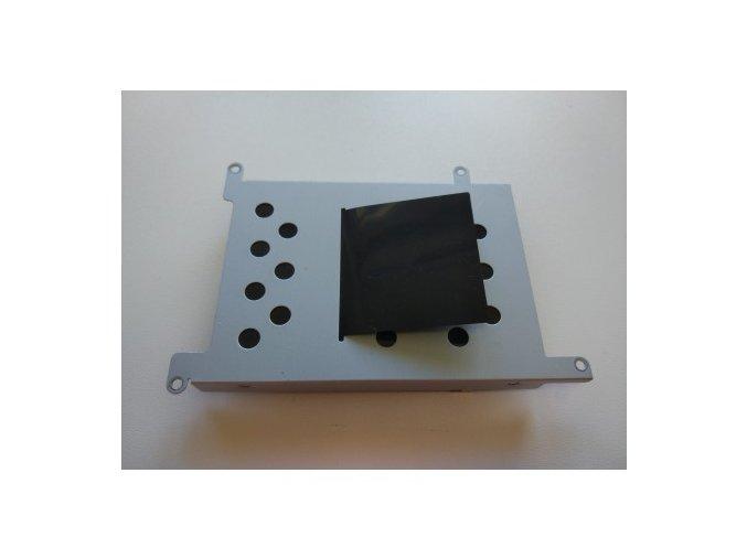 Asus K50 - rámeček pevného disku (HDD)