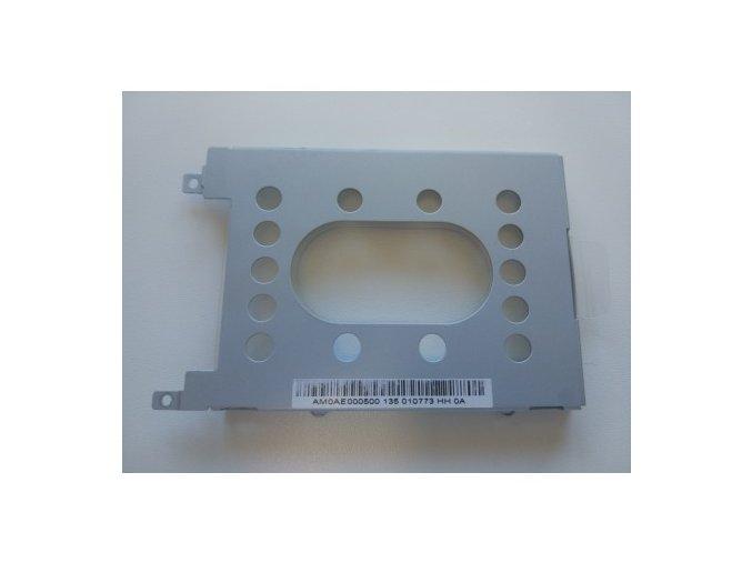 Acer One D255 D255E D260 rámeček pevného disku