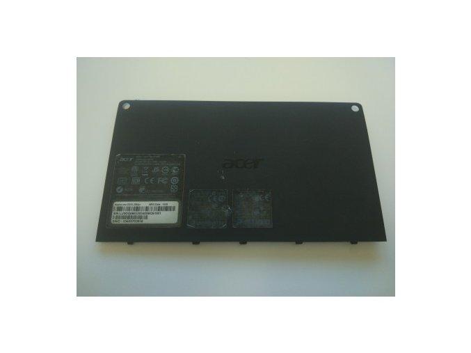 Acer Aspire One D255 D255E D260 PAV70 spodní kryt