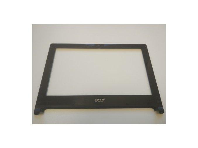 Acer One D255 D255E D260 PAV70 - rámeček displeje