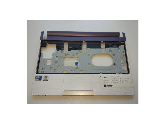 Acer Aspire One D257 D270 - palmrest s touchpadem