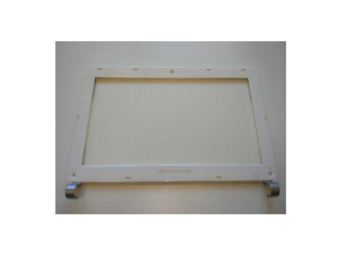 Acer Aspire One D257 D270 - rámeček LCD displeje