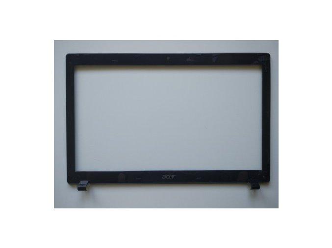 Acer eMachines E442 E642 E644 rámeček displeje