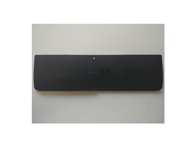 Acer Aspire 5336 5742 E442 - spodní kryt