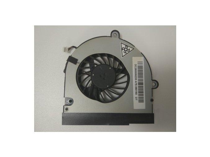 Acer ventilátor 5250 5252 5253 5333 5336 5552 5733