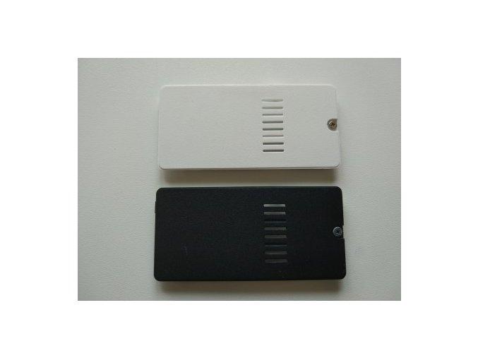 Asus Eee PC 1001 1005 - spodní krytka operační paměti (RAM)