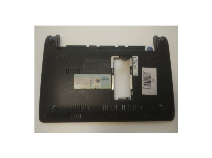 Asus Eee PC 1001 1005 - spodní vana