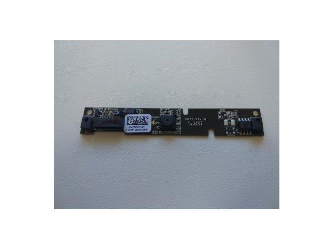 HP 4530s 4535s 4440s 4540s - webkamera