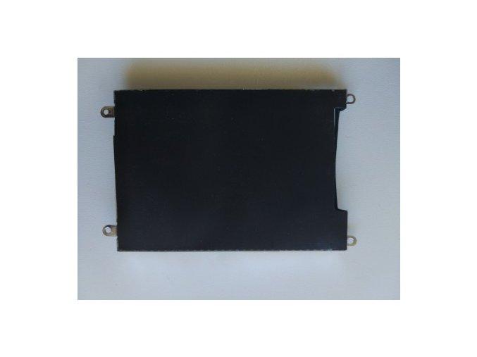 HP 4530s 4535s 4440s 4540s rámeček pevného disku